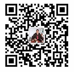 1595987993285316.jpg